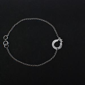 rimon bracelet