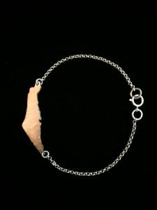 IMG_5002home bracelet sterling